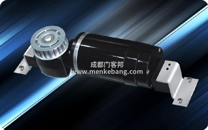 贺多龙FT500自动门电机