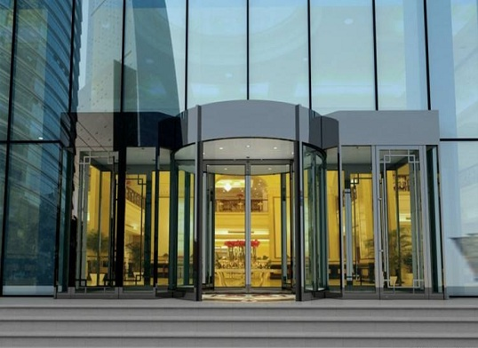 甘孜玻璃门维修,甘孜修玻璃门,甘孜玻璃门安装,甘孜玻璃门价格