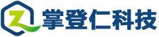 河南徕卡病理切片机代理商