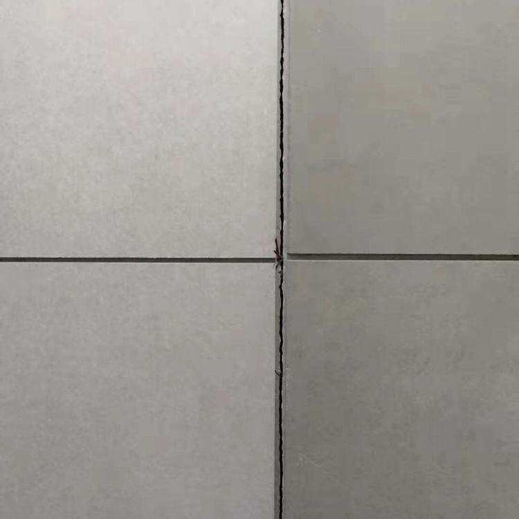 硅酸钙板隔断装修方法