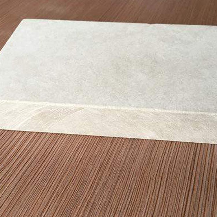 耐高温硅酸钙板