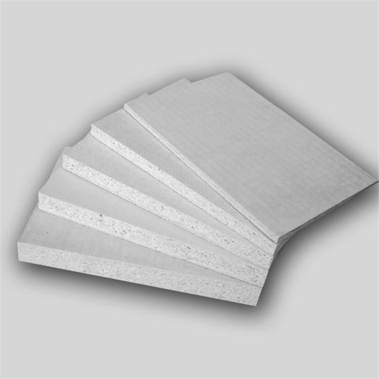 埃尔佳高密度硅酸钙板