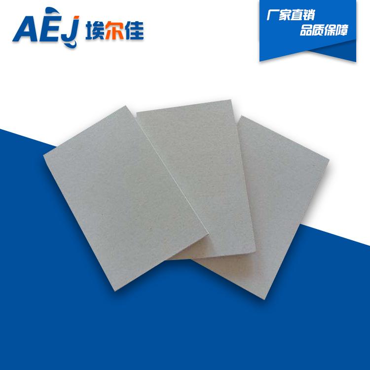 防火硅酸钙板性能如何