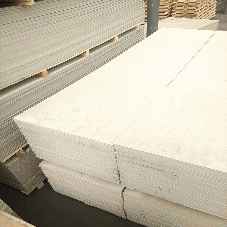 硅酸钙板吊顶性能
