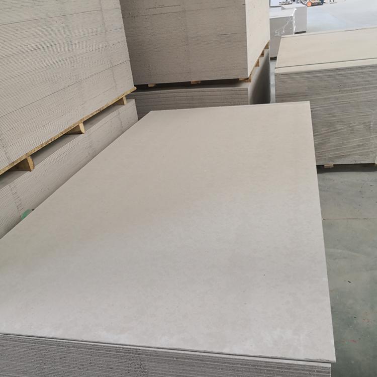 广东防火硅酸钙板生产厂家