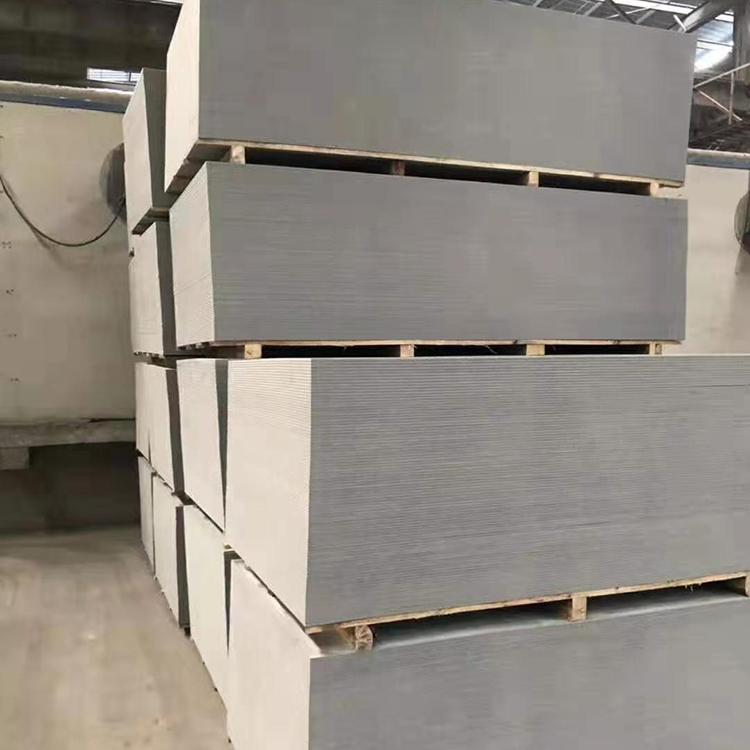 硅酸钙板和纤维水泥板的区别