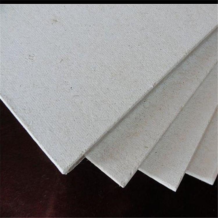 纤维增强硅酸钙板规格