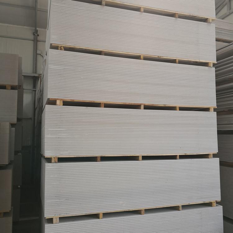 硅酸钙板品牌