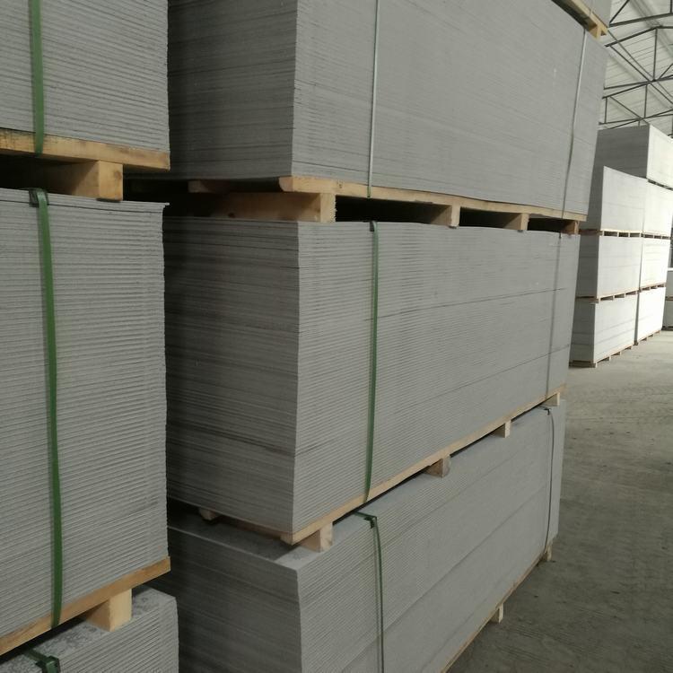 高密度硅酸钙板价格