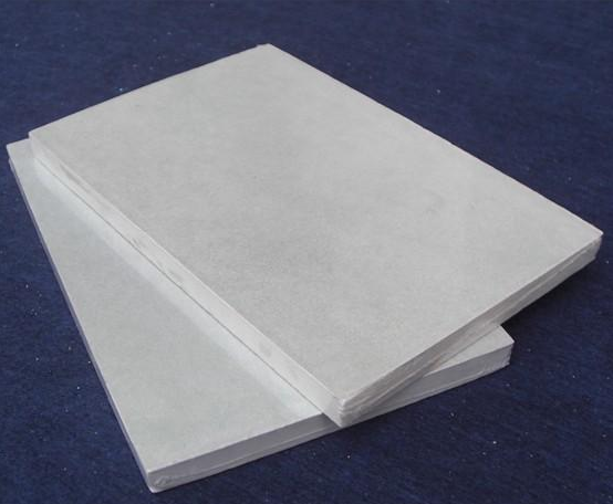 硅酸钙板应用