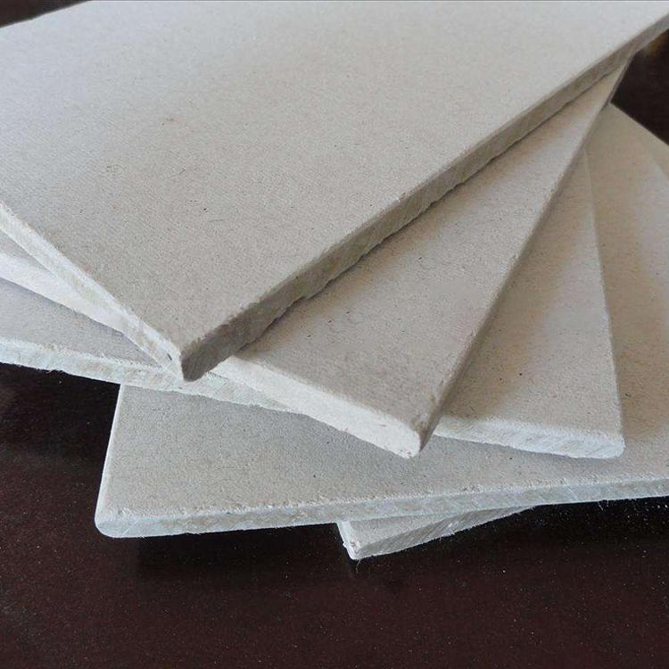 硅酸钙安应用领域