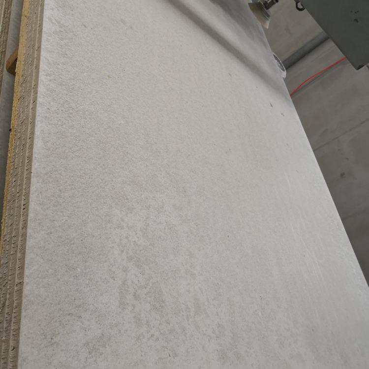 非石棉硅酸钙板