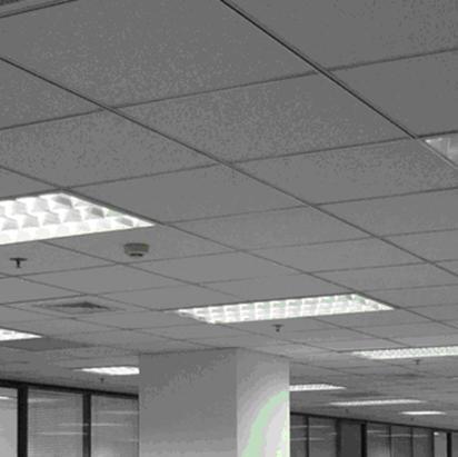 硅酸钙板天花板吊顶