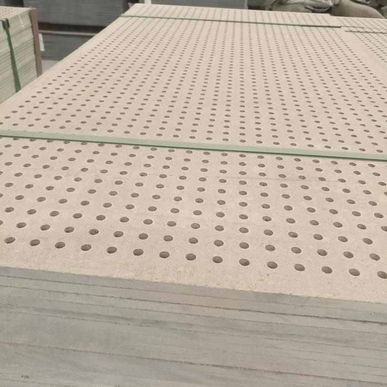 天花硅酸钙板厚度标准是多少?