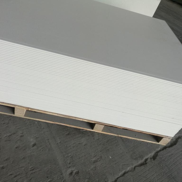 硅酸钙板材质