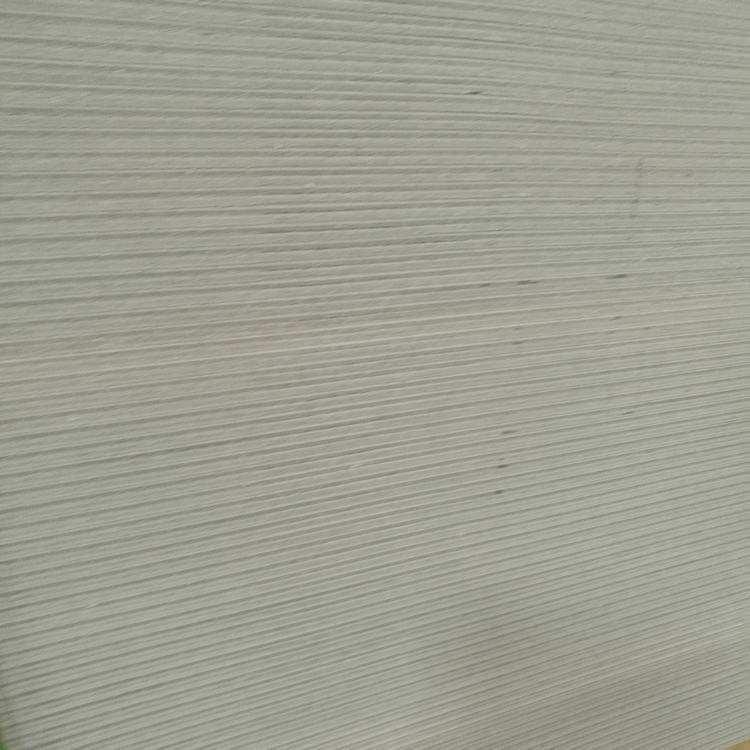 河北防火硅酸钙板