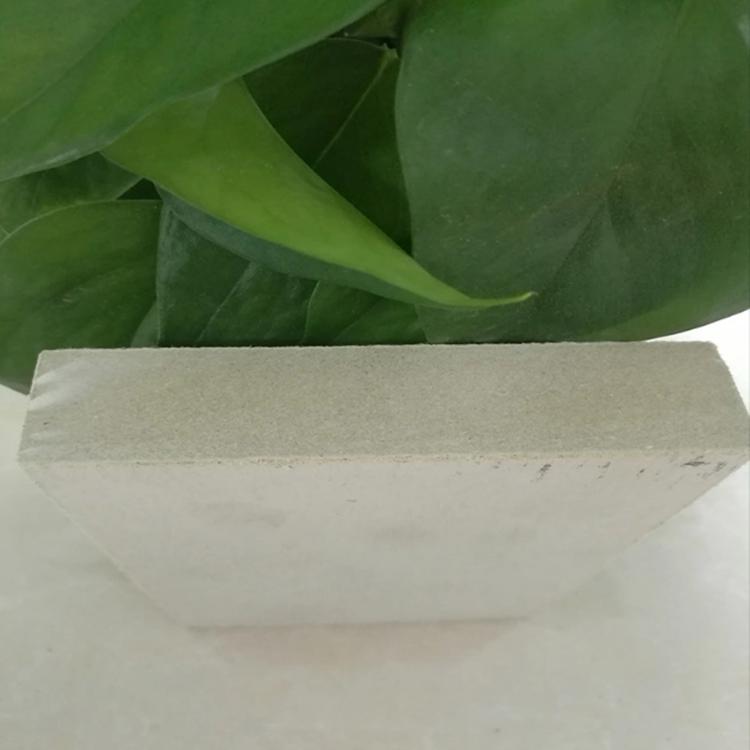 埃尔佳无石棉硅酸钙板