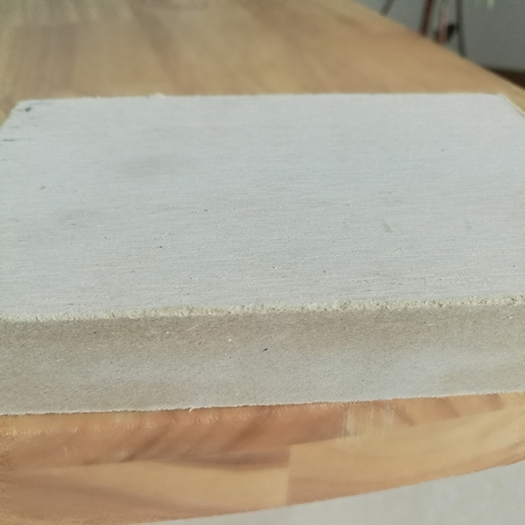 硅酸钙板吊顶为什么用的人很少?