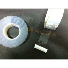F46/PFA透明膜