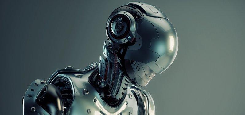 人工智能机械人在东莞开展会,新时代的发展方向吹向深圳东莞的精密零部件行业151-1551