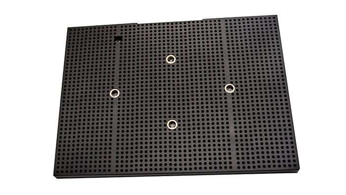 机械加零件部工电子装配机械的零部件加工艺流程、工艺规程与技术分享给大家11-554