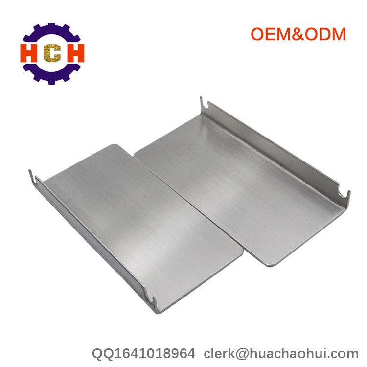 精密机械加工行业有很多材料特性,其中有金属可分多少种加工工序又如何?对了精密零部件解加工材料特性有哪些12-223-554