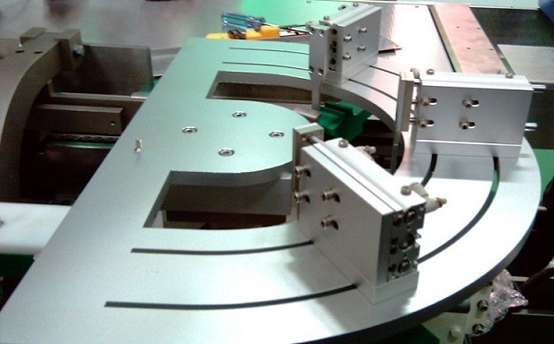 cnc精密机械加工设备ADK-211-51