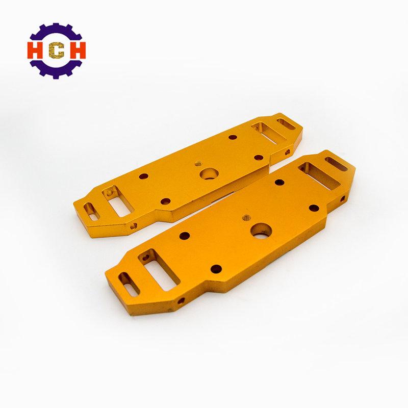 仪表机械零部件加工怎样通过机械加工网找到机械加工厂商来加工你的仪表机械配件产品