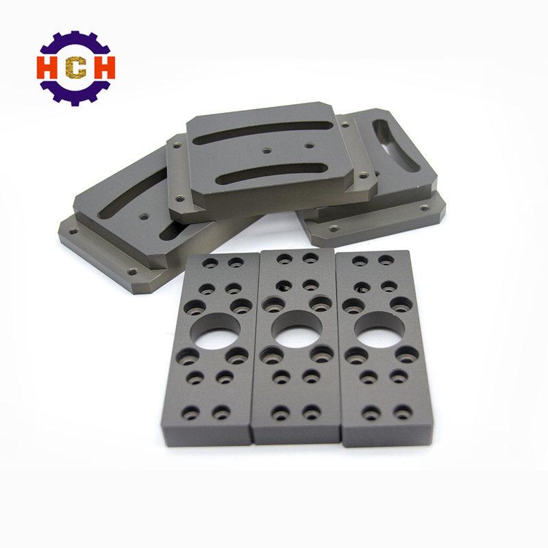 深圳机械零部件加工协会