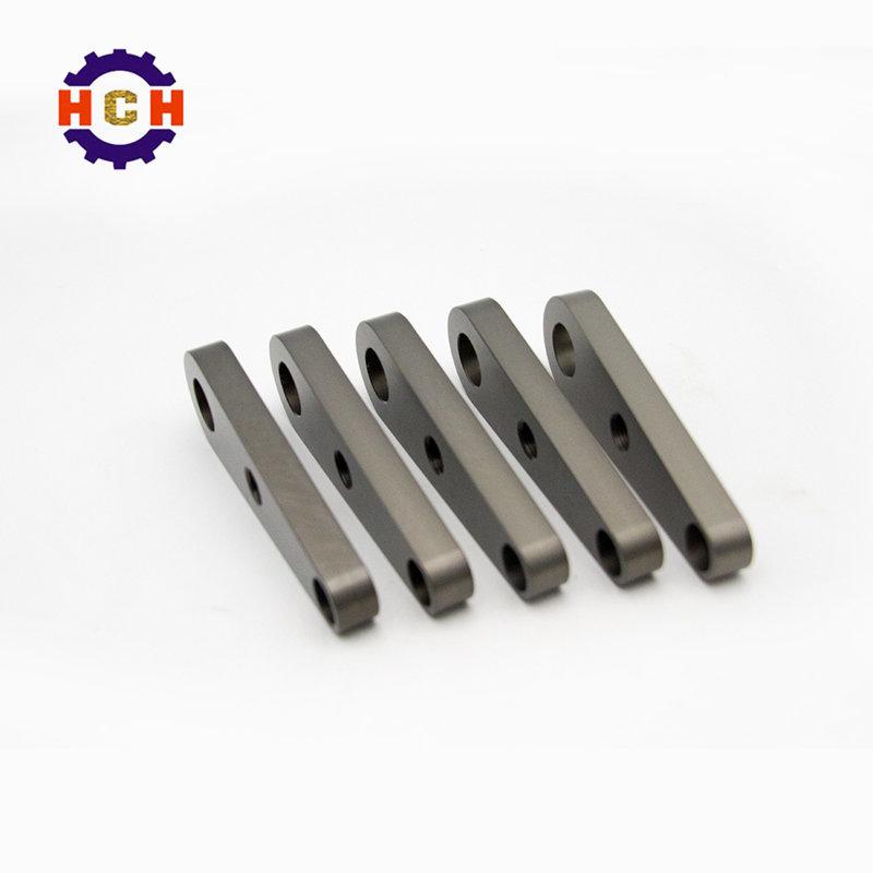 小型厂方要做出好质量的加工应用什么设备,国外引进的技术小型cnc精密机械加工很适面积较小的工厂