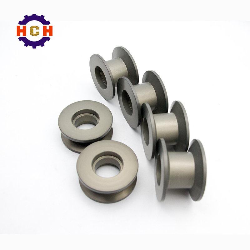 cnc精密机械加工厂家加工锥销子的零件技术与销种类