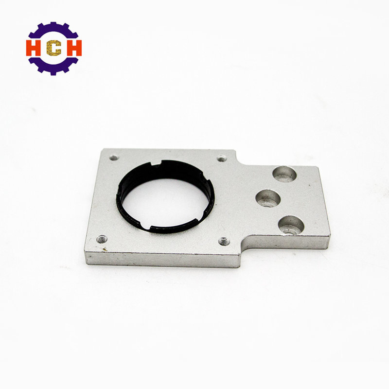 cnc精密机械加工基础及位置设备可以配备两种钣金加工