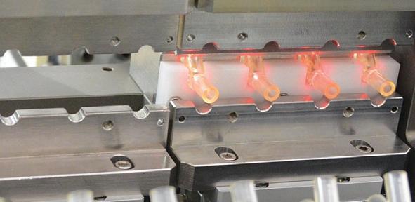 cnc精密机械加工机械零件智能制造的本质与具有特征的自动化加工.