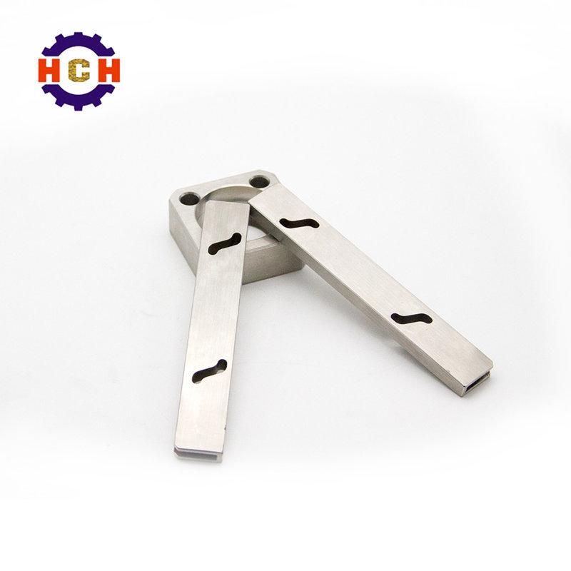 一、cnc精密机械加工机械制造行业、精密零部件制造行业机械制造制造业是很迟运用