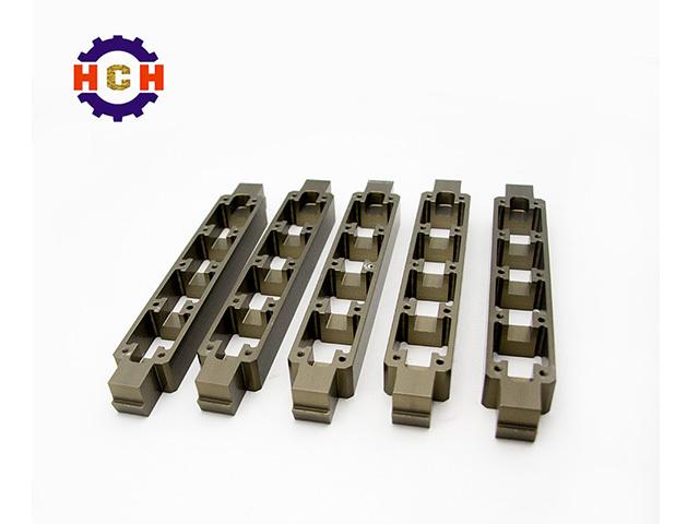 cnc精密机械加工:要加强cnc精密机械加工工行业在强化什么自动化技能呢?