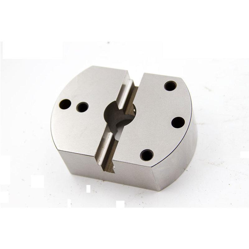 精密钣金加工的优势是,cnc精密机械加工重要知道介绍_cnc精密机械加工_机械零部件加工厂