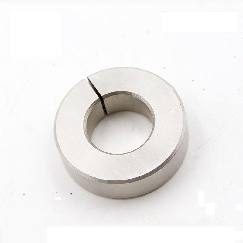 数据控加工中心在生产五金产品加工产品时应用于机械零部件加工设备的常用知识