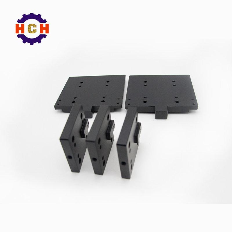 cnc精密机械加工钣金技术可以把车汽钣金零部件的韧性与硬度提高使他更适用于汽车零部件组装