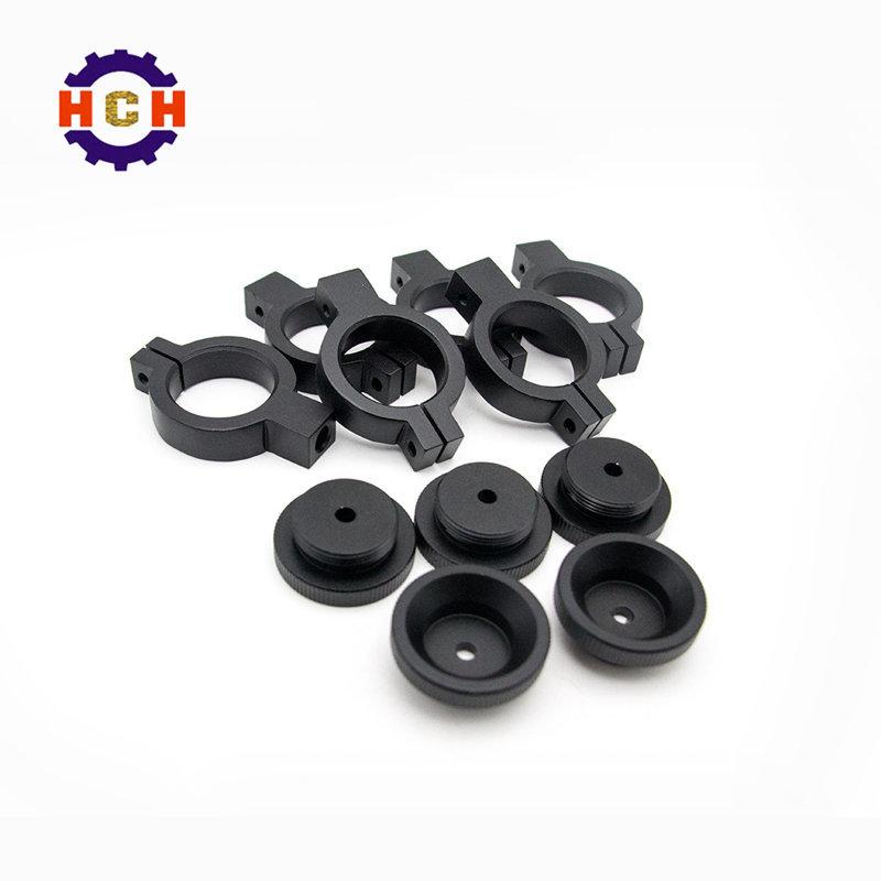 c精密零部件加工厂家要确保精密加工的正常运转