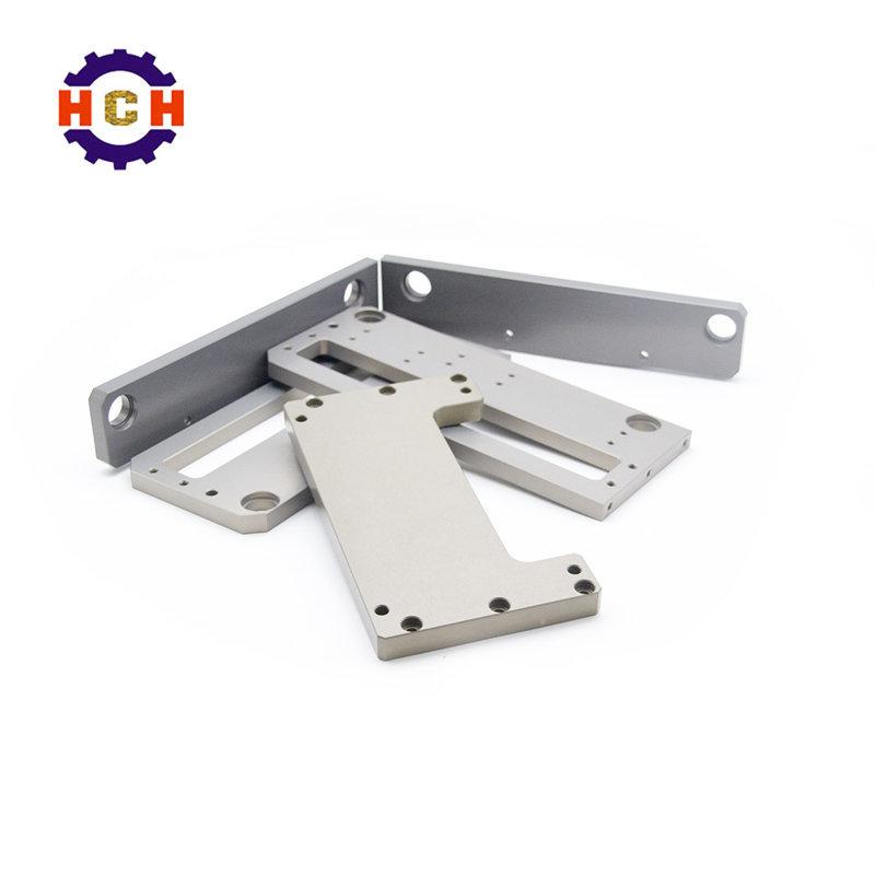 深圳精密机械加工正确的安裝方法主要包括方式