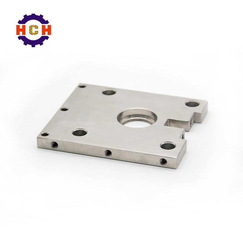 械零部件加工用于控制机床控推行操作顺序
