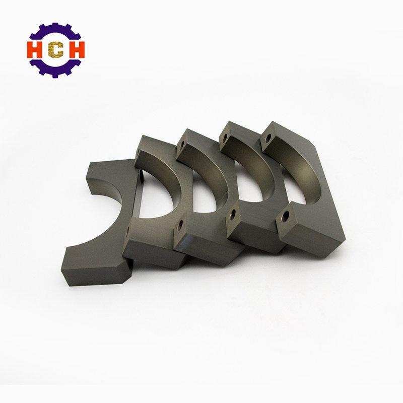 深圳精密机械加工电深圳精密机械加工可以根据顾客不一样的机械零部件加工要求