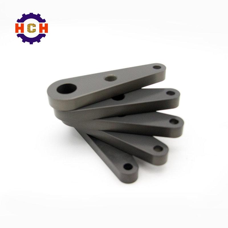 机械加工制造应当包含先进制造技術和智能制造系统-22121