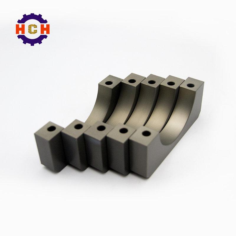 机械加工制造应当包含先进制造技術和智能制造系统-221