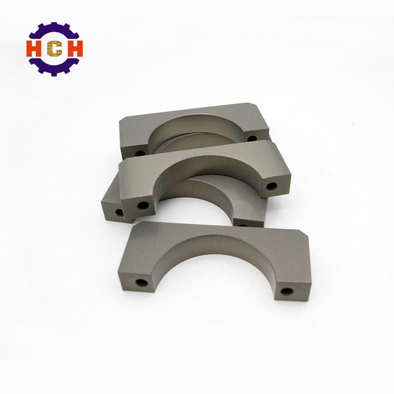 机械加工制造应当包含先进制造技術和智能制造系统-59952