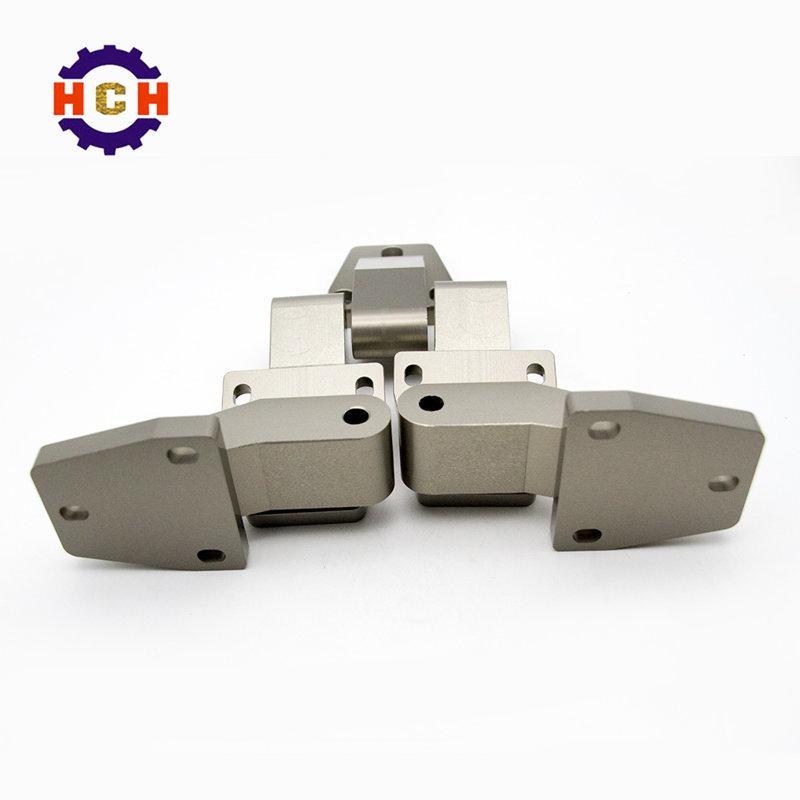 深圳精密机械零部件加工厂告诉你生锈的产品应该如何处理