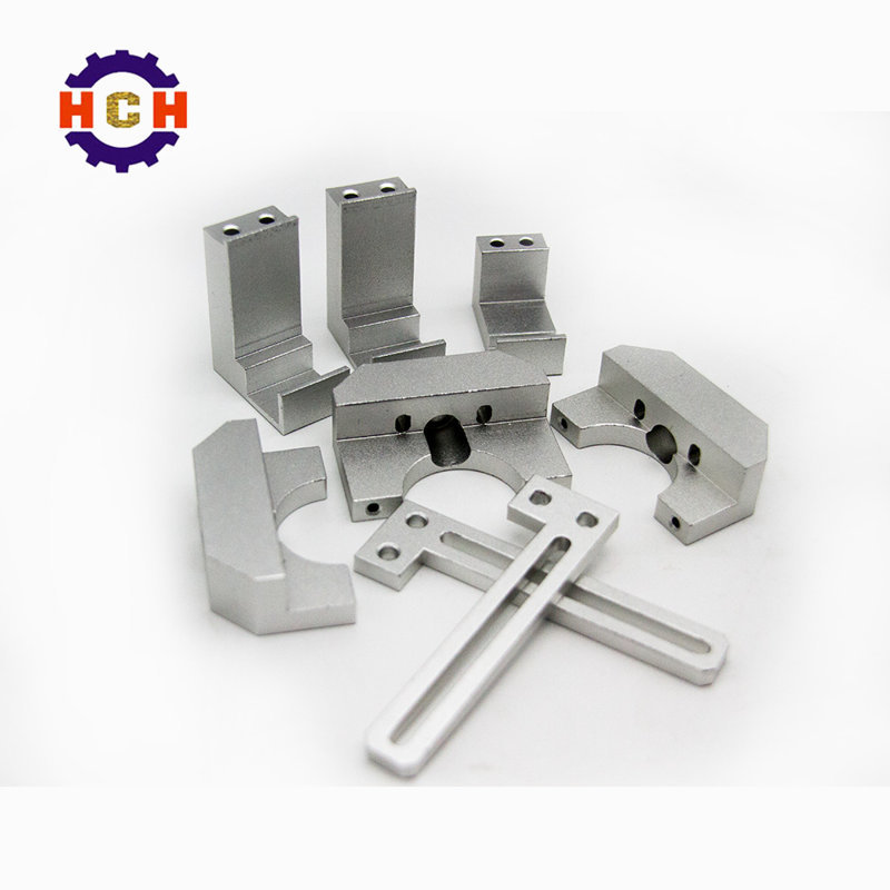 cnc精密加工设备的特点,cnc精密机械加工技术的特点使用方法共15个知识点