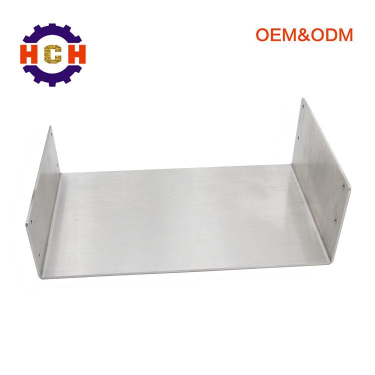 cnc加车床用那太多就会经常损坏是因为你不懂保护cnc精密机械加工设备的使用期限的操作方法增加CNC加工机械加工设备使用期限的方法
