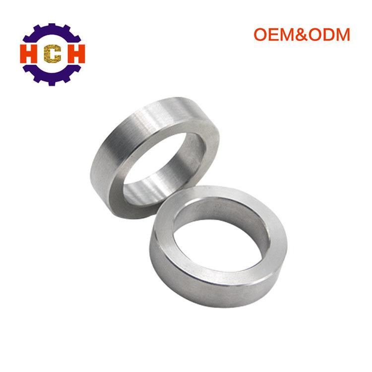 cnc精密机械加工广泛应用于精密仪器领域