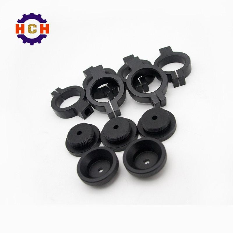 cnc精密机械加工的精密制造是基于汽车金属板的开发过程和制造结果